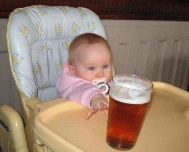 Алкоголизм передается ли алкоголизм по наследству алкоголизм форум бесплатно